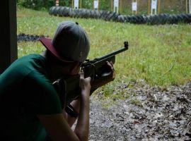 marksman09